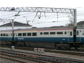 carlisle to newcastle train timetable pdf
